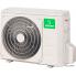 Сплит-система Lessar Cool+ LS-H36KPA2/LU-H36KPA2