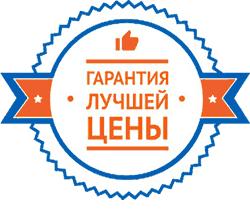монтаж кондиционеров в Воронеже